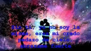 Soledad Feat. Banda XXI - Mi Credo