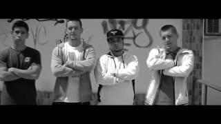 Ruca feat. Uzzy - Passou (Videoclipe Oficial)