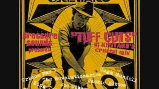I'm A Freeman - Freddie McKay (DJ Kentaro Mix)