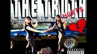 The TRUTH -  Your Love