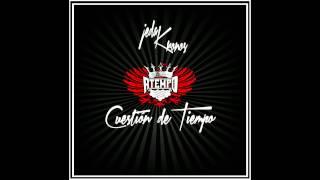 """6. """"Motivos"""" ft. E. Tárraga - Atempo"""