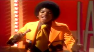 Michael Jackson - Ben (Live TV Show) Claudio Vizu Edit