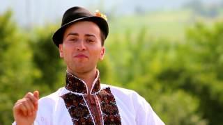 Alexandru Bradatan  - La joc si la strigatura HD