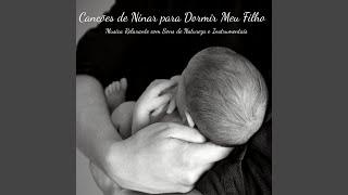 Canção de Ninar para Dormir Meu Filho