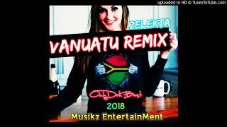 DJ Dii mPro x Yiya - Oh Na Na Na (ClubStep Remix 2018)