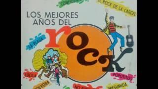 """Grupo Garabato """"No puedes comprar mi amor"""" (Can't Buy My Love) [Vinyl de 33rpm]"""