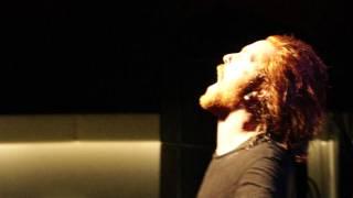 Memphis May Fire - The Sinner HD