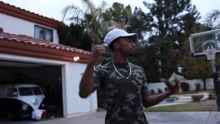 TrippyFuckinGee (Lil Tripp) -  SKRRT SKRRT