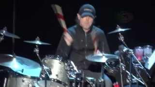 Metallica - When a Blind Man Cries - ( [MULTICAM MIX AUDIO LM] - Fund Benefit Concert, LA - 2014