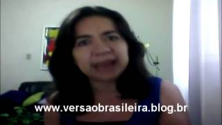 Learn Brazilian Portuguese ! (English Subtitles)
