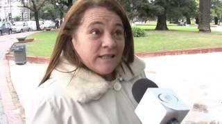 AUMENTARA 200% EL VALOR DEL CARNET DE CONDUCIR