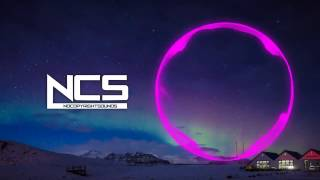 Rob Gasser - I'm Here (ft. The Eden Project) [Deleted NCS Release]