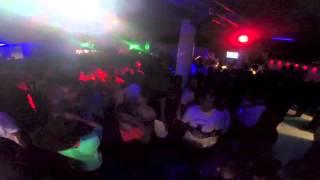 DJ BARATA | CARAVELA | SÃO VICENTE 2014