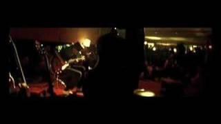 Dead Combo-Mujitos Summer (Live)