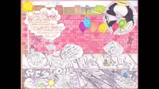 Sam the Kid feat.ThaRapture1 - A Frente (tAOtOONrMX)