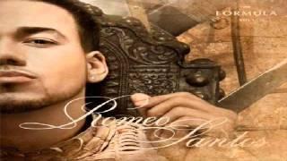 Romeo Santos - Malevo (New 2012)