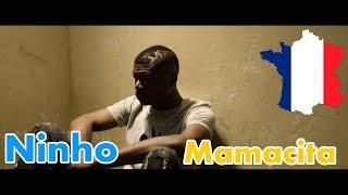 GERMAN REACT TO FRENCH RAP: Ninho - Mamacita | german react | cut edition