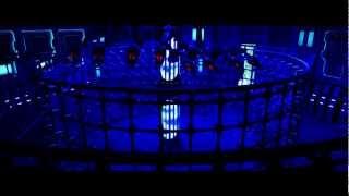 Chad Kroeger feat. Josey Scott - Hero (2012 TAS Version)