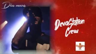 Pietonu - Prea multi ft. KEPA (Dot Rotten - Hard Times)