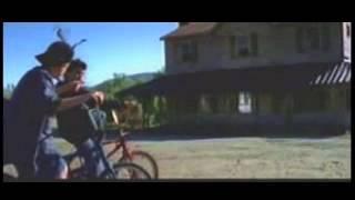 slipknot- camelia la texana
