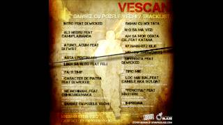 Vescan - Intro (feat. DJ Wicked) (2008)