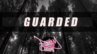 Free Instrumental | New School Beat | 125 BPM-Guarded [Kiryanov Prod.]