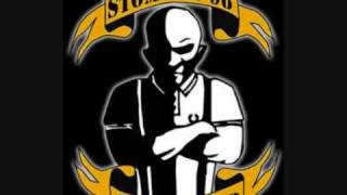 Stomper 98 - A Way of Life