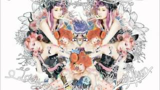 03.TaeTiSeo(TTS) - OMG (Oh My God) mp3