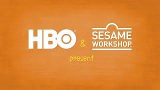 HBO Kids/HBO & Sesame Workshop present (2018)