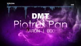 Aaron X Boo - Piotruś Pan