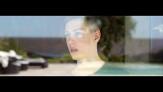 Seven Kayne - Si Te Lastimé (Video Oficial)
