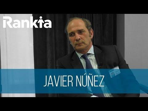 Javier Núñez de Neuberger Berman hace balance de las rentabilidades en los mercados durante 2017 y las perspectivas para 2018. También nos explica su opinión sobre la renta variable americada con la esperada subida de tipos en EEUU y la reducción de balance en 2018