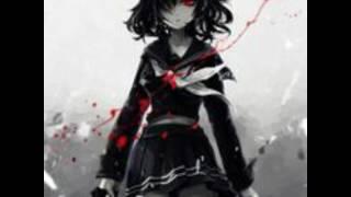 Nightcore Courtesy Call - female vocals