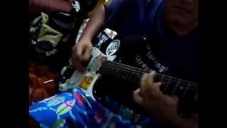 soundgarden-taree(cover)