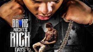 Yella Beezy — Wash My Hands Prod  By Shun On Da Beat