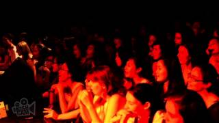 Ingrid Michaelson - The Hat (Live in Sydney) | Moshcam