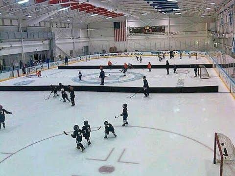 Southern Ontario Kids Teams Defying Hockey Canada Rule Change