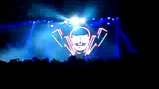 Tiesto Neon Skull.MP4