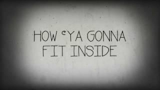 TODRICK HALL- Black and White Lyrics (ft. Superfruit and Kirstin Maldonado) [OFFICIAL AUDIO]
