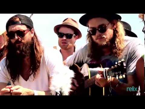 edward-sharpe-and-the-magnetic-zeros-all-wash-out-relixvideos