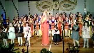 Nelina-Bulgaria-Live