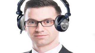Gang Albanii - Klub GoGo (instrumental)
