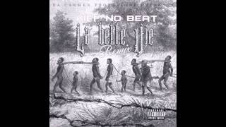 kiff No Beat - La belle vie (Remix)