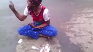 Sarabhi jarrur dekh.. unka lider ke bhashan...