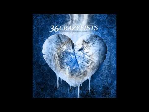 36-crazyfists-destroy-the-map-lyrics-hd-groesick