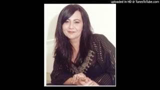 Claudia Telles - Um Momento Qualquer