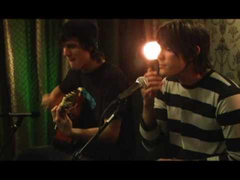 anarbor-love-instead-acoustic-kimberly-nanta