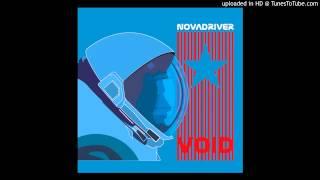 "Novadriver - ""Sleep"""