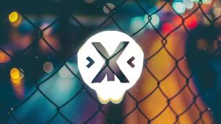Feder - Lordly (TRXD Remix) feat. Alex Aiono  |  Xamurity