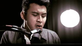 Skyfall (Cover Version) - Imanda
